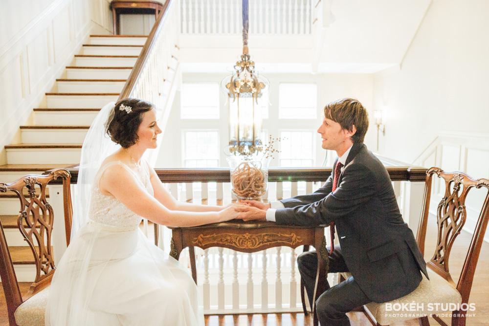 Bokeh-Studios_Best-Oak-Park-Wedding-Photography_Elizabeth-F-Cheney-Mansion_Photographer_137