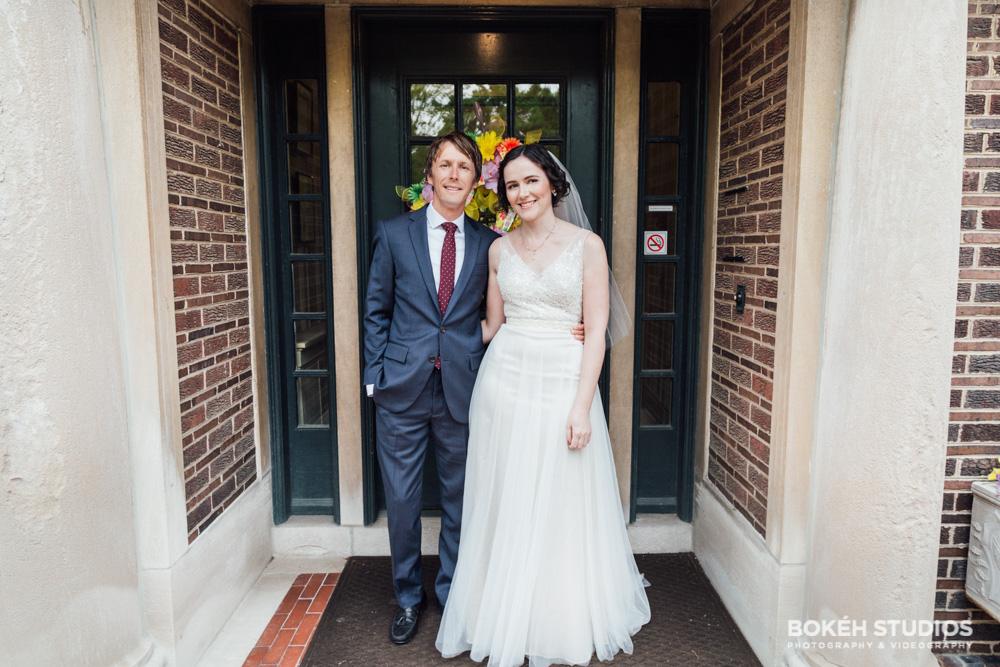 Bokeh-Studios_Best-Oak-Park-Wedding-Photography_Elizabeth-F-Cheney-Mansion_Photographer_138
