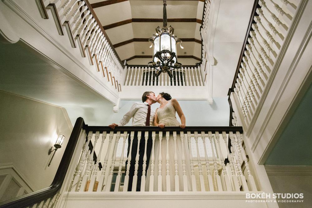 Bokeh-Studios_Best-Oak-Park-Wedding-Photography_Elizabeth-F-Cheney-Mansion_Photographer_139