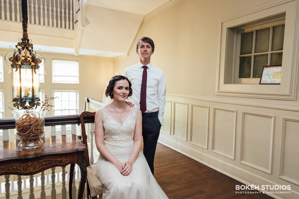 Bokeh-Studios_Best-Oak-Park-Wedding-Photography_Elizabeth-F-Cheney-Mansion_Photographer_140