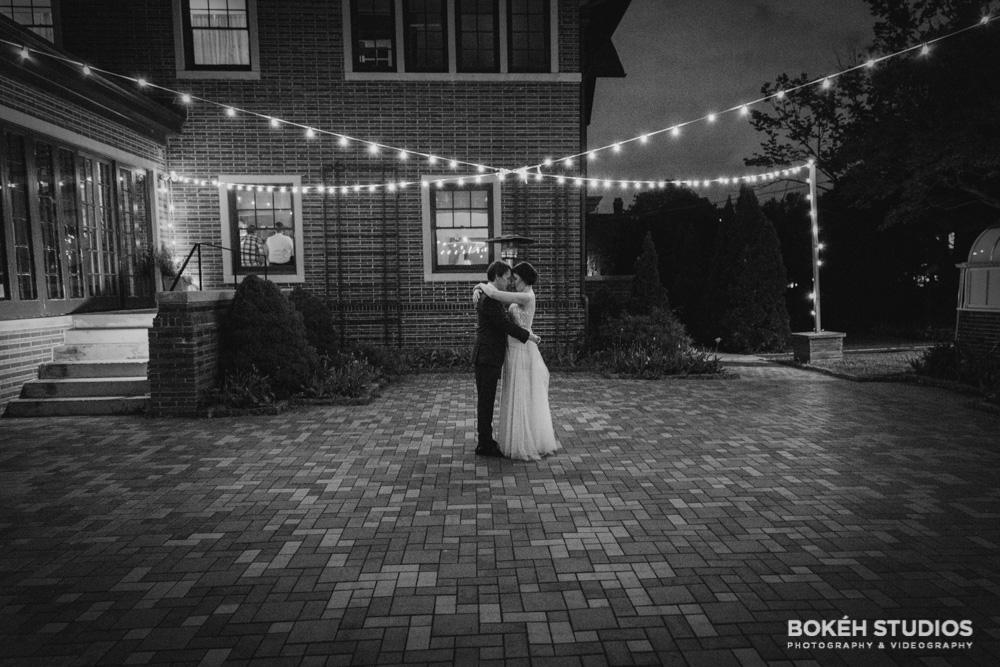 Bokeh-Studios_Best-Oak-Park-Wedding-Photography_Elizabeth-F-Cheney-Mansion_Photographer_142