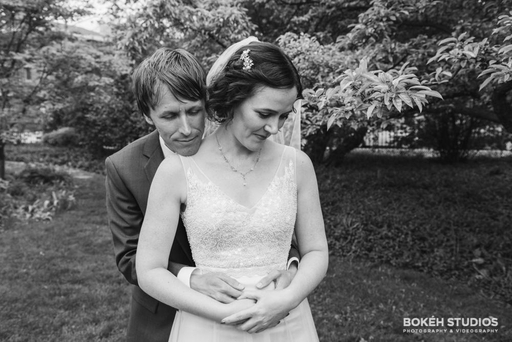 Bokeh-Studios_Best-Oak-Park-Wedding-Photography_Elizabeth-F-Cheney-Mansion_Photographer_147
