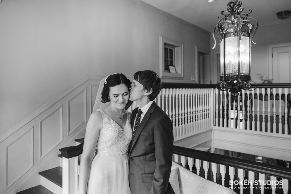 Bokeh-Studios_Best-Oak-Park-Wedding-Photography_Elizabeth-F-Cheney-Mansion_Photographer_150