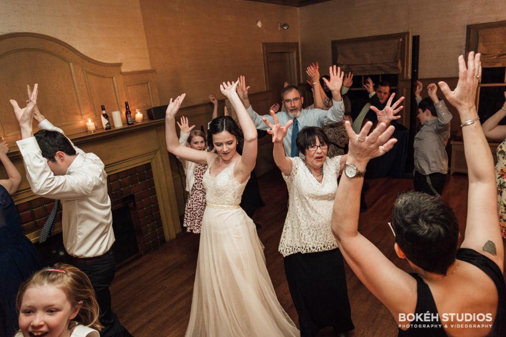 Bokeh-Studios_Best-Oak-Park-Wedding-Photography_Elizabeth-F-Cheney-Mansion_Photographer_152