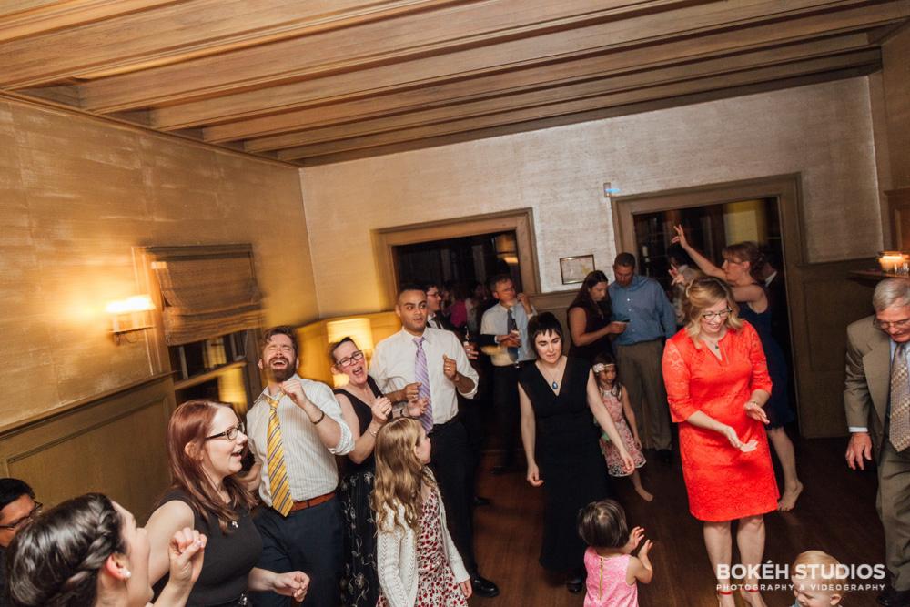 Bokeh-Studios_Best-Oak-Park-Wedding-Photography_Elizabeth-F-Cheney-Mansion_Photographer_153