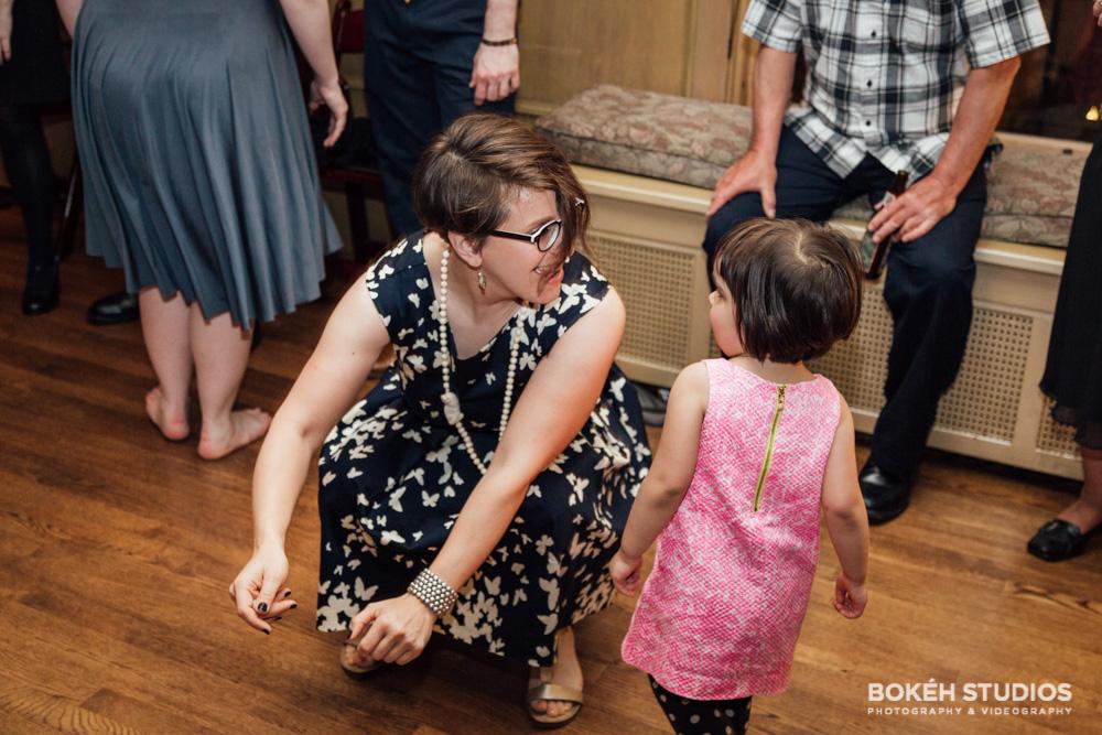 Bokeh-Studios_Best-Oak-Park-Wedding-Photography_Elizabeth-F-Cheney-Mansion_Photographer_156