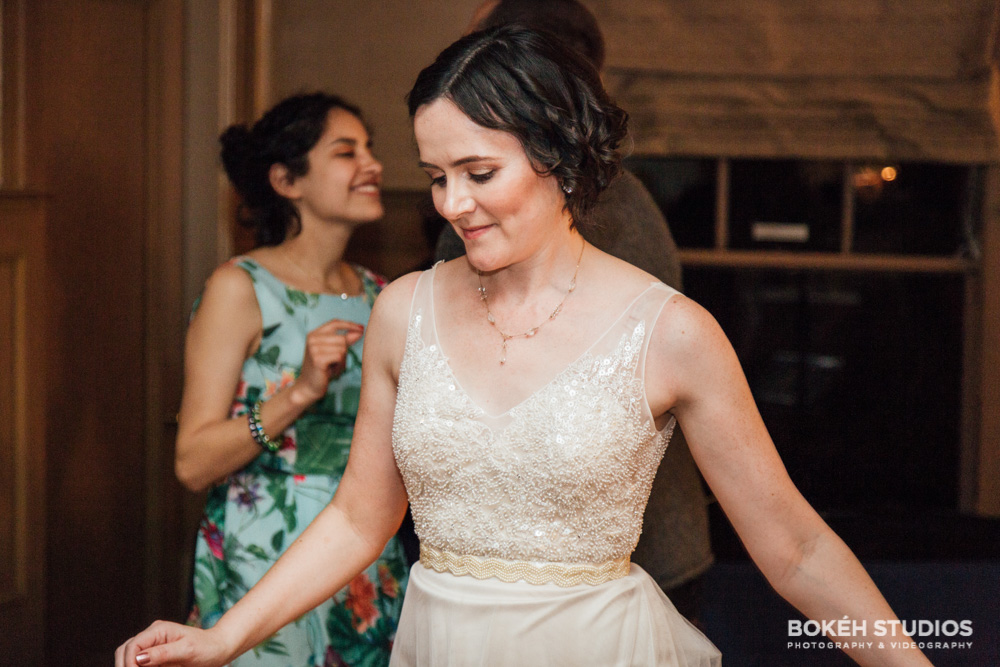 Bokeh-Studios_Best-Oak-Park-Wedding-Photography_Elizabeth-F-Cheney-Mansion_Photographer_157