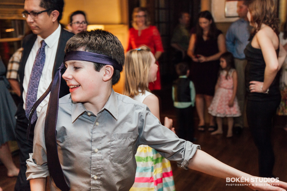 Bokeh-Studios_Best-Oak-Park-Wedding-Photography_Elizabeth-F-Cheney-Mansion_Photographer_160