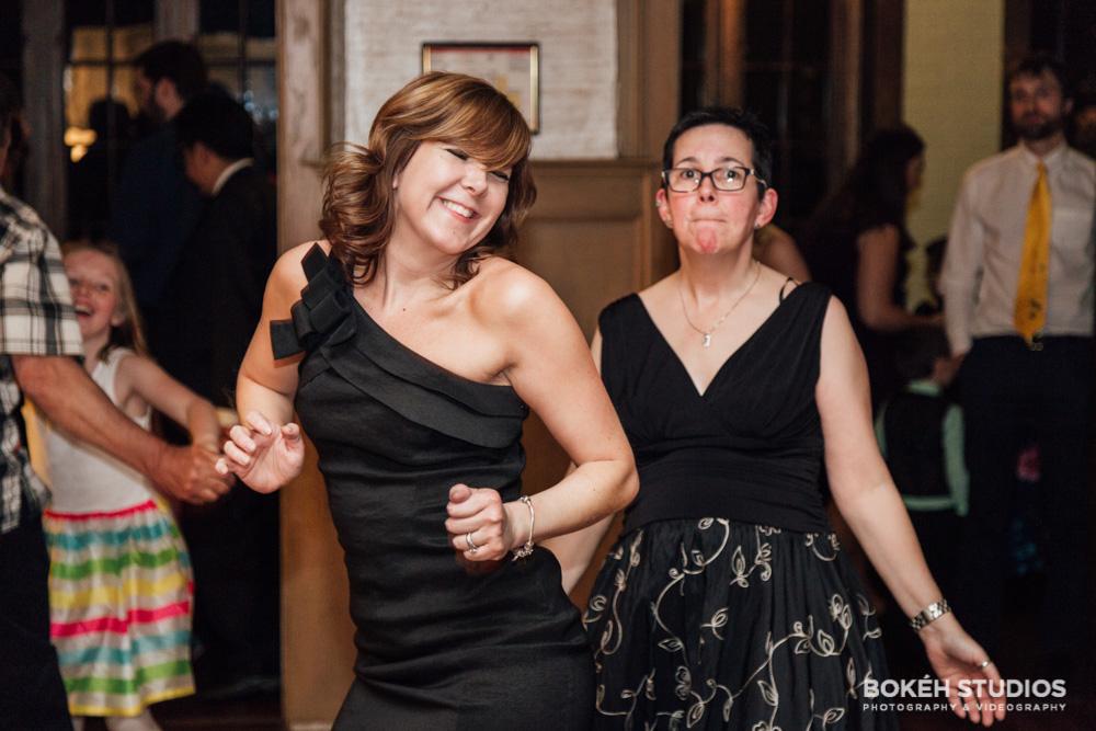 Bokeh-Studios_Best-Oak-Park-Wedding-Photography_Elizabeth-F-Cheney-Mansion_Photographer_161