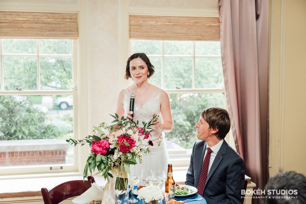 Bokeh-Studios_Best-Oak-Park-Wedding-Photography_Elizabeth-F-Cheney-Mansion_Photographer_163