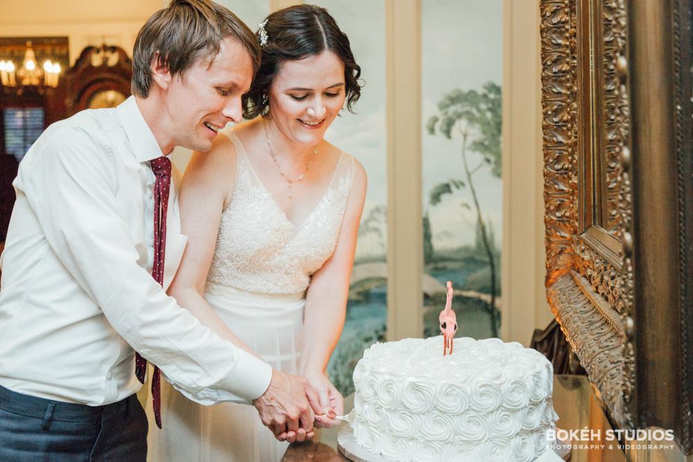 Bokeh-Studios_Best-Oak-Park-Wedding-Photography_Elizabeth-F-Cheney-Mansion_Photographer_172