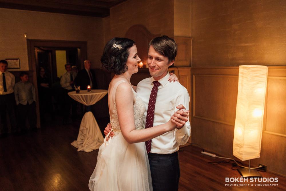 Bokeh-Studios_Best-Oak-Park-Wedding-Photography_Elizabeth-F-Cheney-Mansion_Photographer_173