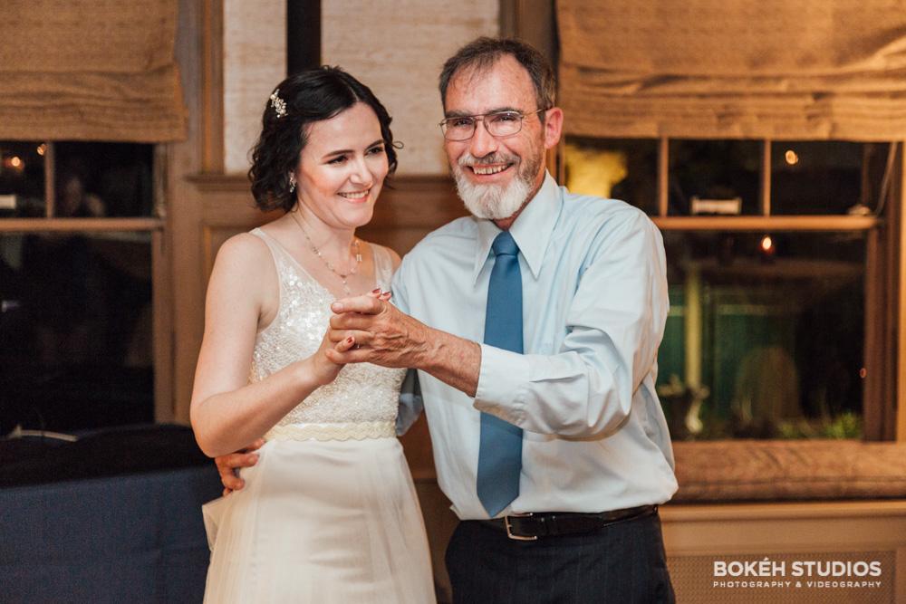 Bokeh-Studios_Best-Oak-Park-Wedding-Photography_Elizabeth-F-Cheney-Mansion_Photographer_174