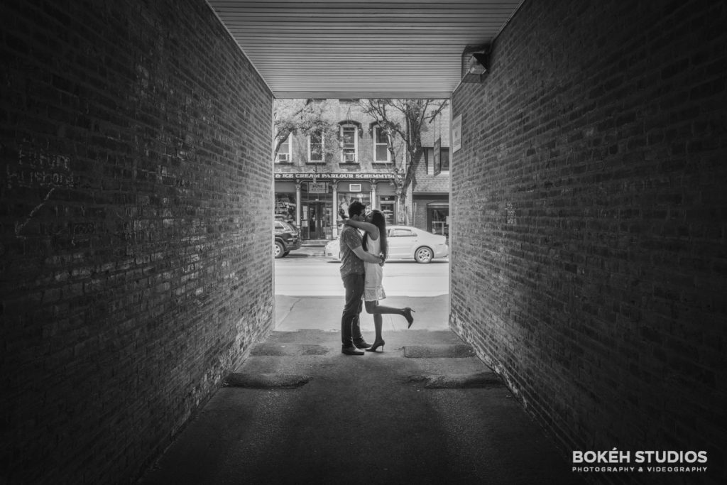 Bokeh-Studios_Engagement-Photography-Chicago_New-York_Hudson-Valley_Rhinebeck_Duchess-County_13