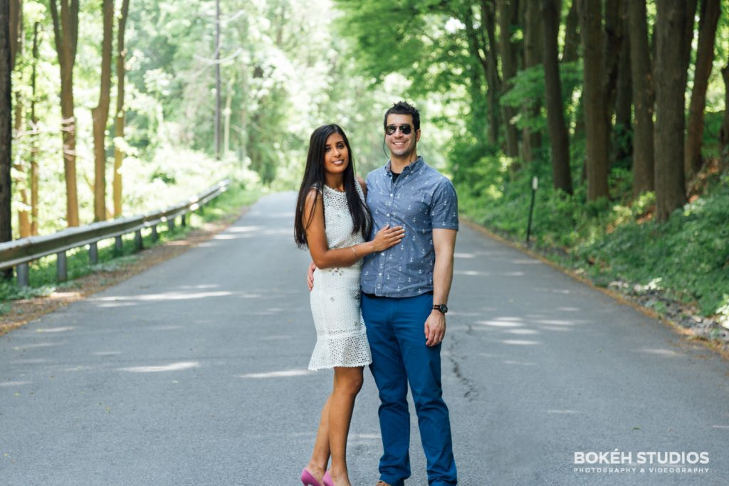 Bokeh-Studios_Engagement-Photography-Chicago_New-York_Hudson-Valley_Rhinebeck_Duchess-County_18
