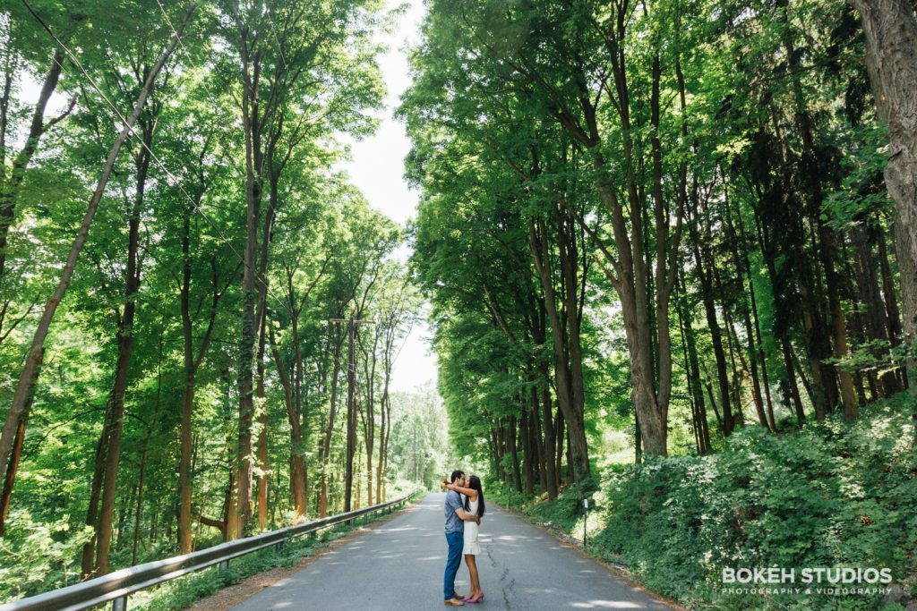 Bokeh-Studios_Engagement-Photography-Chicago_New-York_Hudson-Valley_Rhinebeck_Duchess-County_19