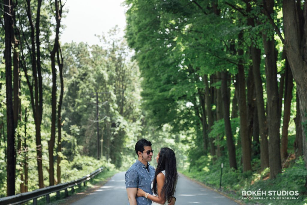 Bokeh-Studios_Engagement-Photography-Chicago_New-York_Hudson-Valley_Rhinebeck_Duchess-County_20