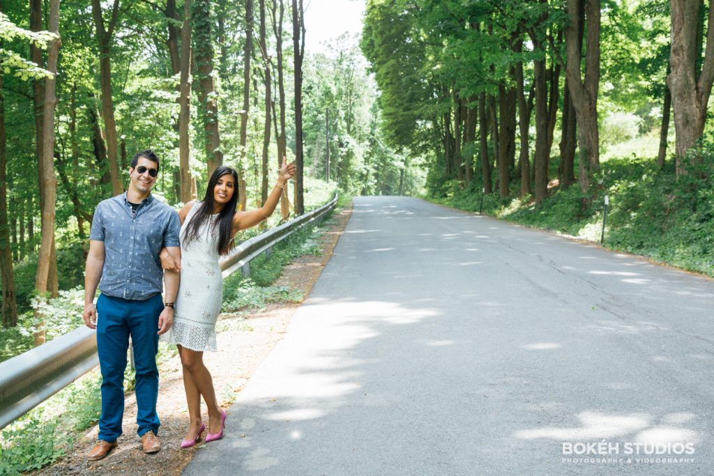 Bokeh-Studios_Engagement-Photography-Chicago_New-York_Hudson-Valley_Rhinebeck_Duchess-County_23