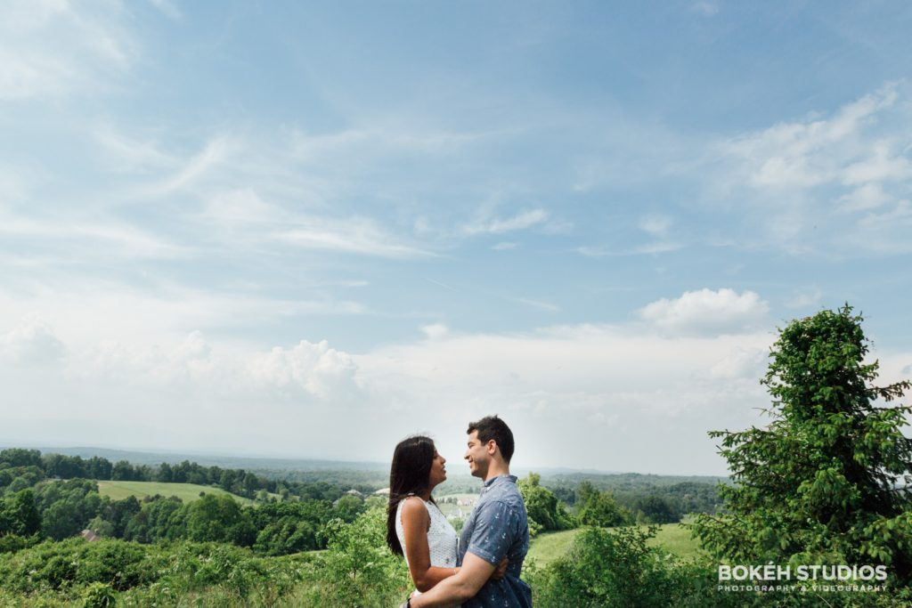 Bokeh-Studios_Engagement-Photography-Chicago_New-York_Hudson-Valley_Rhinebeck_Duchess-County_30
