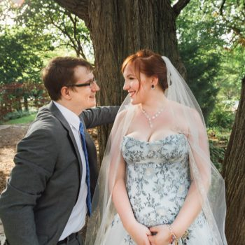 Bokeh-Studios_Best-Oak-Park-Wedding-Photography_Elizabeth-F-Cheney-Mansion_Photographer_05