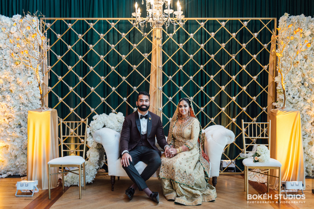 bokeh-studios_bridgeport_chicago-wedding-photographers-best-photography_bridgeport-art-center_muslim-wedding_05