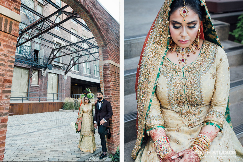 bokeh-studios_desi-bridgeport_chicago-wedding-photographers-best-photography_bridgeport-art-center_muslim-wedding_09-2