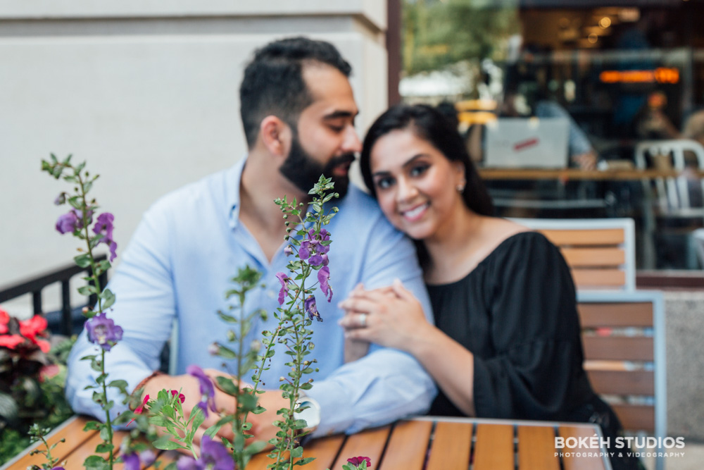 Bokeh-Studios_Downtown-Chicago-Engagement-Photography_Photographer_Best_Peets-Coffee_03