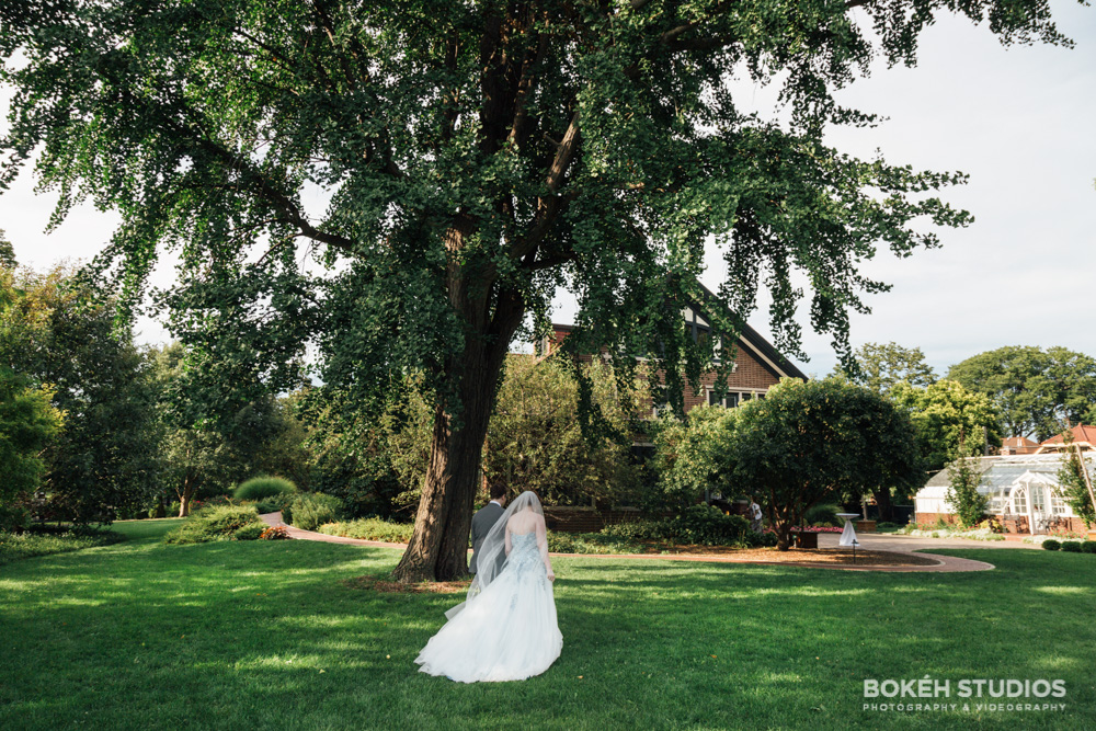 bokeh-studios_best-oak-park-wedding-photography_elizabeth-f-cheney-mansion_photographer_012
