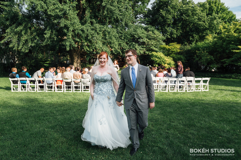 bokeh-studios_best-oak-park-wedding-photography_elizabeth-f-cheney-mansion_photographer_014