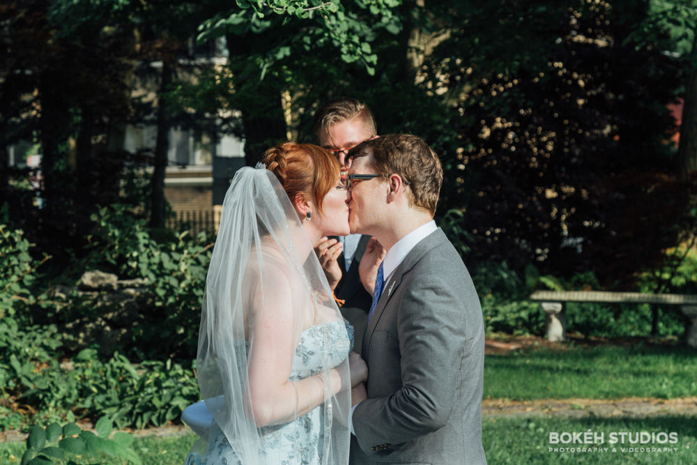 bokeh-studios_best-oak-park-wedding-photography_elizabeth-f-cheney-mansion_photographer_015