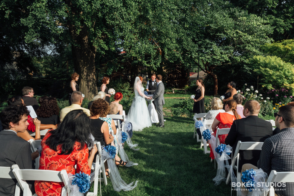 bokeh-studios_best-oak-park-wedding-photography_elizabeth-f-cheney-mansion_photographer_018
