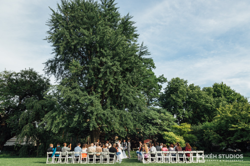 bokeh-studios_best-oak-park-wedding-photography_elizabeth-f-cheney-mansion_photographer_025