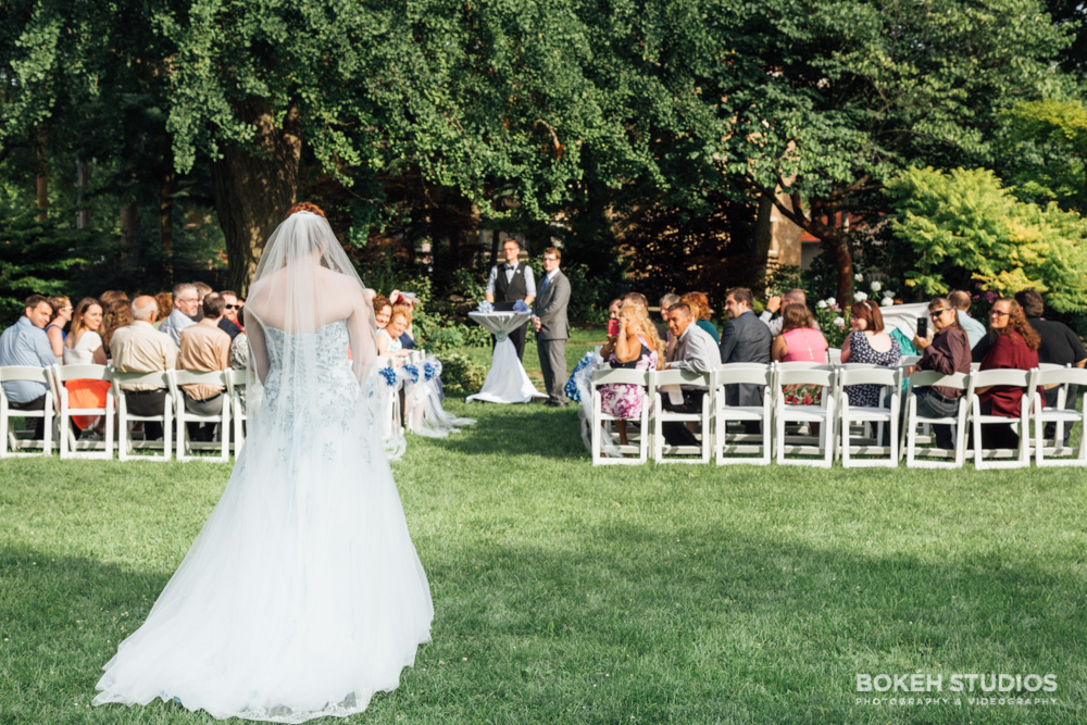 bokeh-studios_best-oak-park-wedding-photography_elizabeth-f-cheney-mansion_photographer_027