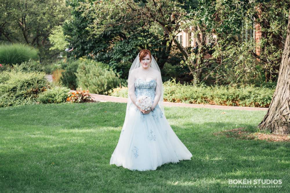 bokeh-studios_best-oak-park-wedding-photography_elizabeth-f-cheney-mansion_photographer_028