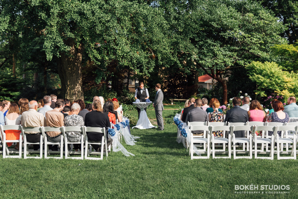 bokeh-studios_best-oak-park-wedding-photography_elizabeth-f-cheney-mansion_photographer_029