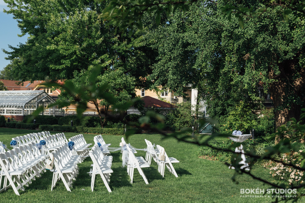 bokeh-studios_best-oak-park-wedding-photography_elizabeth-f-cheney-mansion_photographer_060