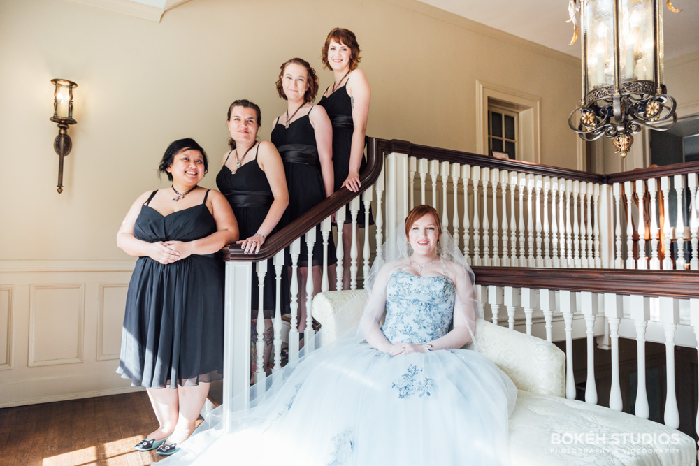 bokeh-studios_best-oak-park-wedding-photography_elizabeth-f-cheney-mansion_photographer_062