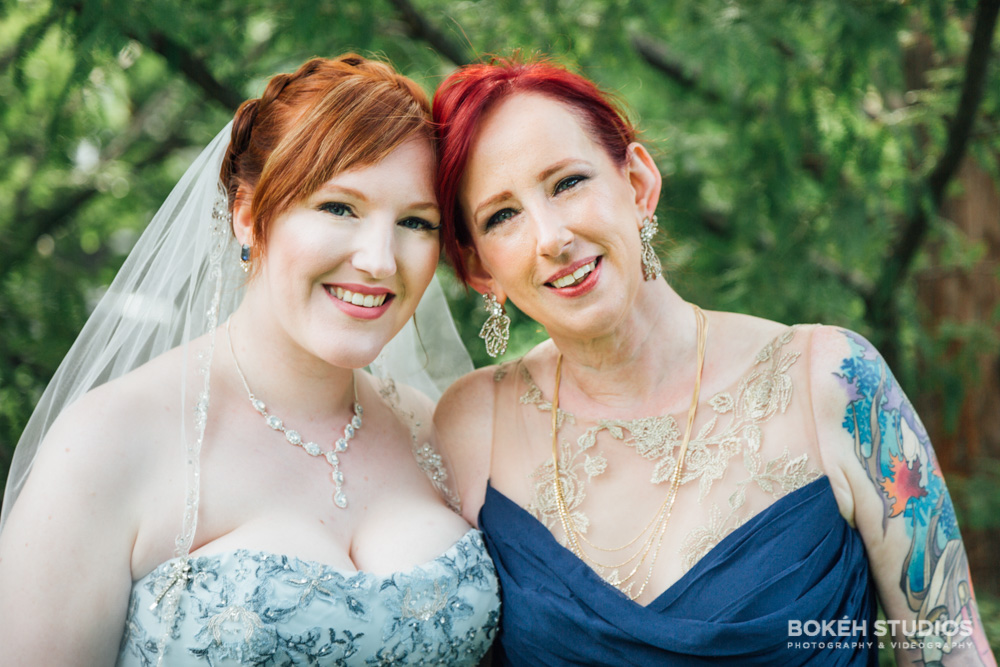 bokeh-studios_best-oak-park-wedding-photography_elizabeth-f-cheney-mansion_photographer_069