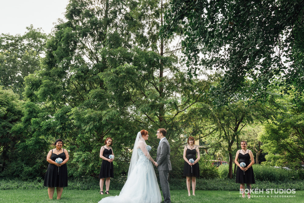 bokeh-studios_best-oak-park-wedding-photography_elizabeth-f-cheney-mansion_photographer_076