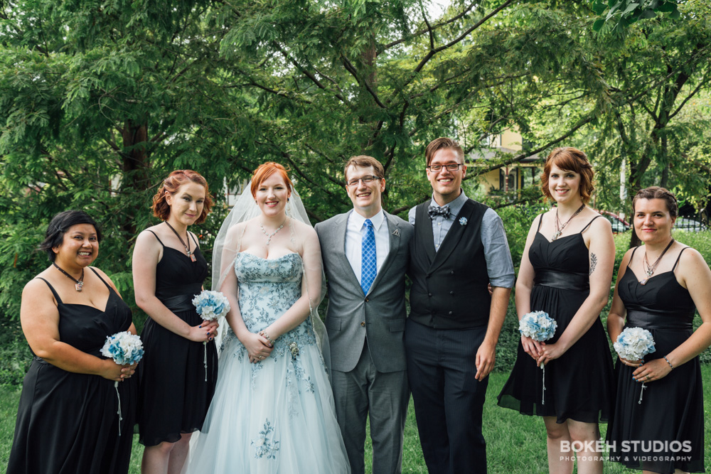 bokeh-studios_best-oak-park-wedding-photography_elizabeth-f-cheney-mansion_photographer_078