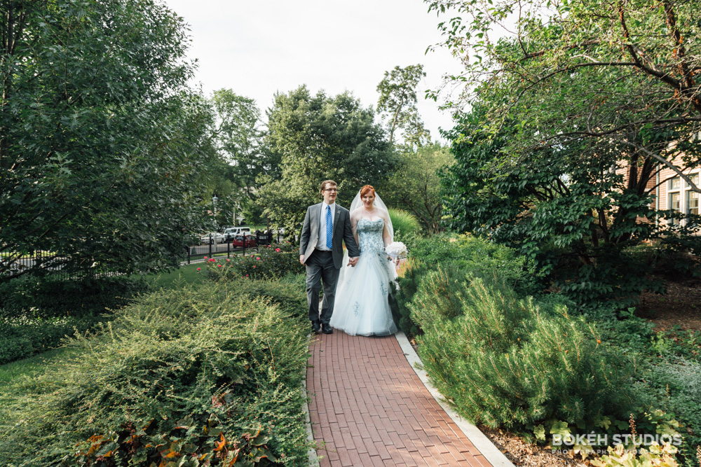 bokeh-studios_best-oak-park-wedding-photography_elizabeth-f-cheney-mansion_photographer_091