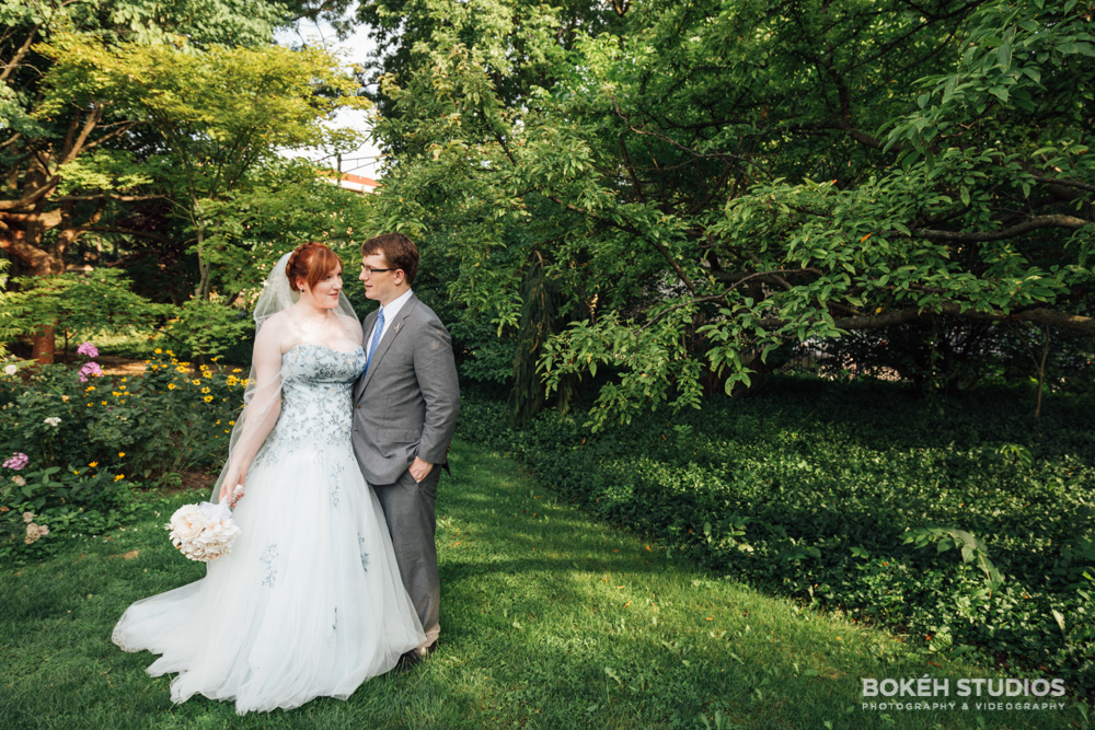 bokeh-studios_best-oak-park-wedding-photography_elizabeth-f-cheney-mansion_photographer_094
