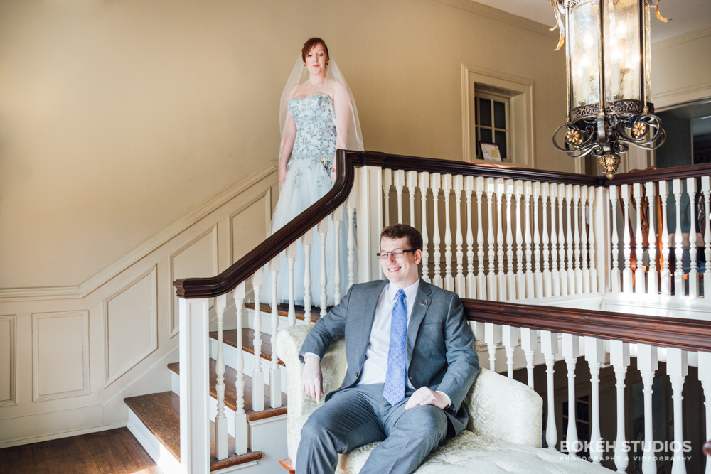 bokeh-studios_best-oak-park-wedding-photography_elizabeth-f-cheney-mansion_photographer_098