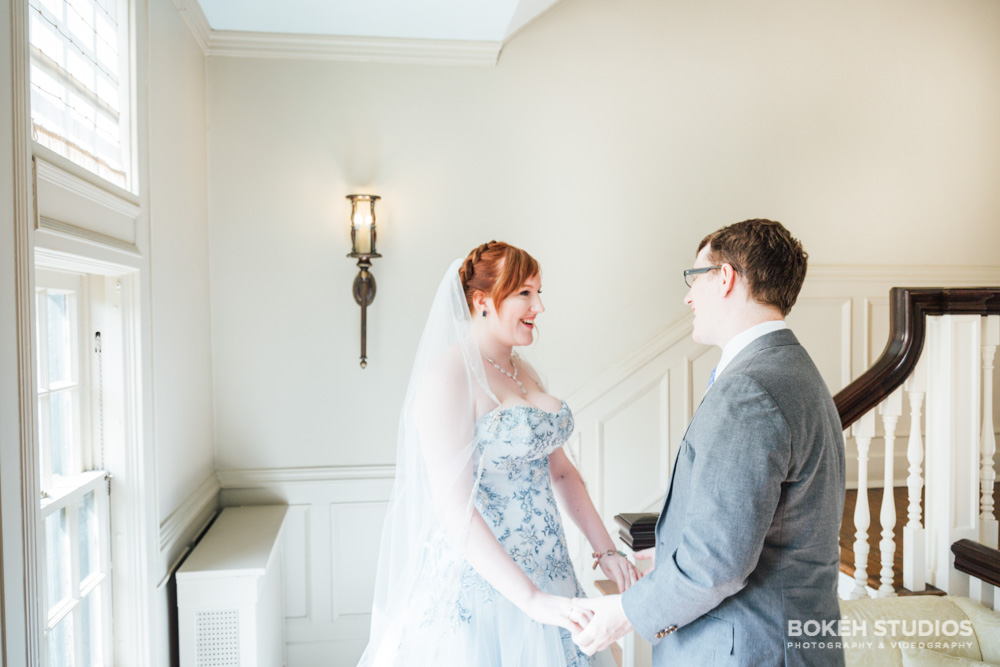 bokeh-studios_best-oak-park-wedding-photography_elizabeth-f-cheney-mansion_photographer_099