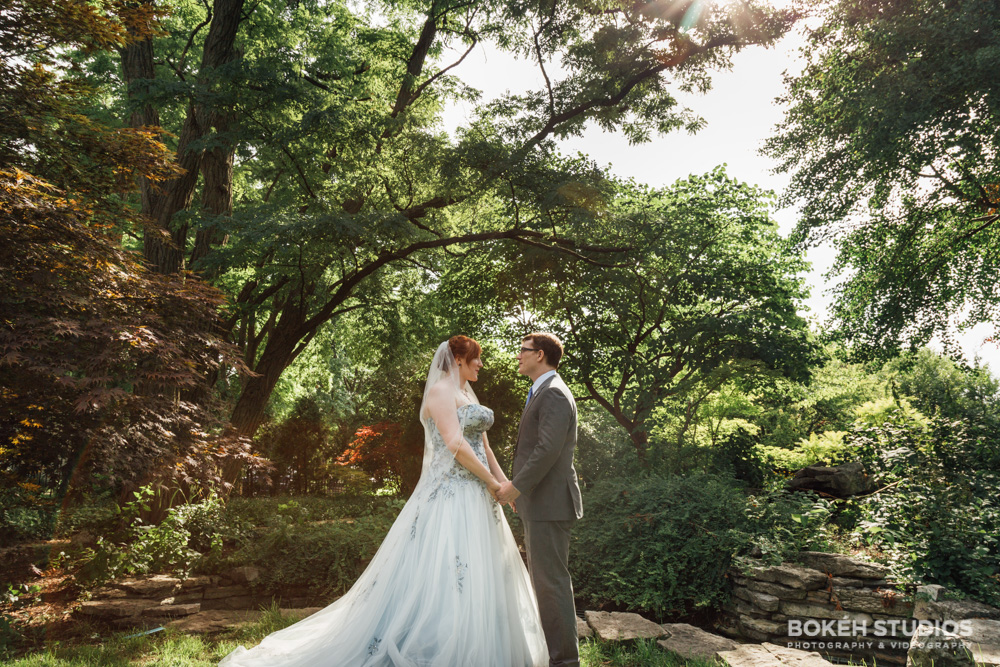 bokeh-studios_best-oak-park-wedding-photography_elizabeth-f-cheney-mansion_photographer_109
