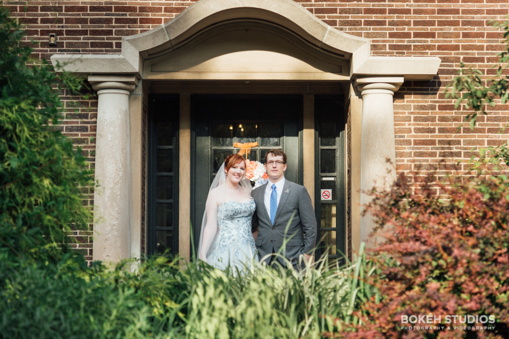 bokeh-studios_best-oak-park-wedding-photography_elizabeth-f-cheney-mansion_photographer_115