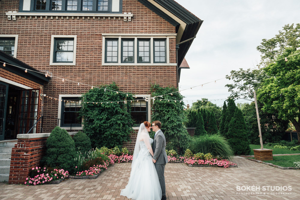 bokeh-studios_best-oak-park-wedding-photography_elizabeth-f-cheney-mansion_photographer_119