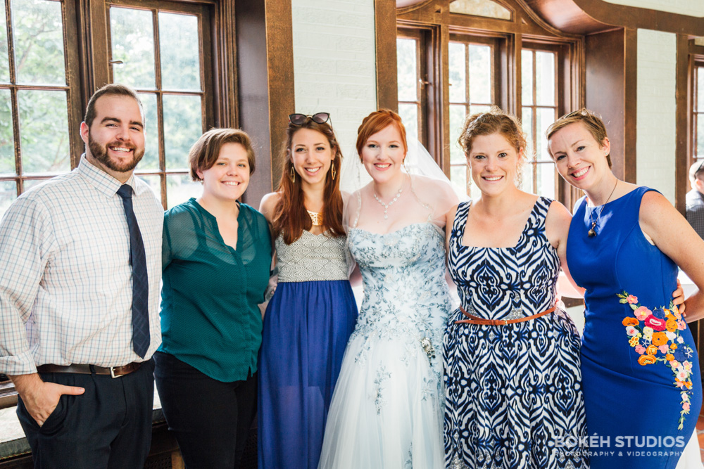 bokeh-studios_best-oak-park-wedding-photography_elizabeth-f-cheney-mansion_photographer_124
