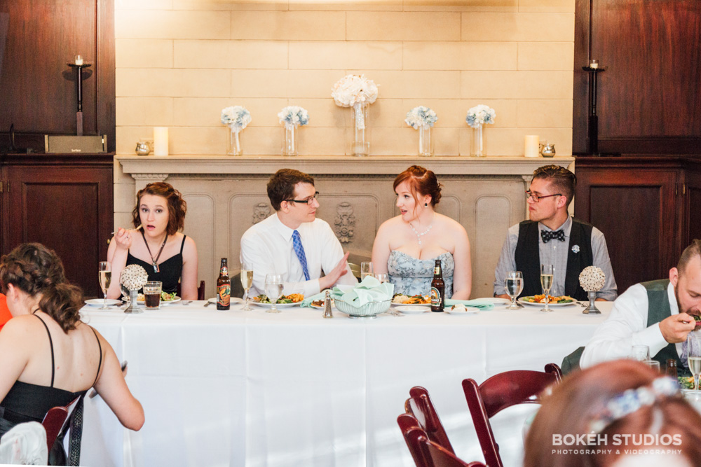 bokeh-studios_best-oak-park-wedding-photography_elizabeth-f-cheney-mansion_photographer_133