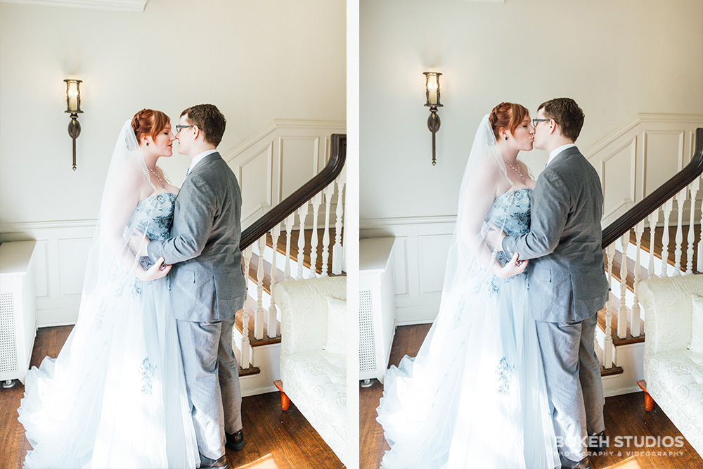 bokeh-studios_chicago_best-oak-park-wedding-photography_elizabeth-f-cheney-mansion_photographer_001